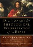 dictionary110x157.jpg